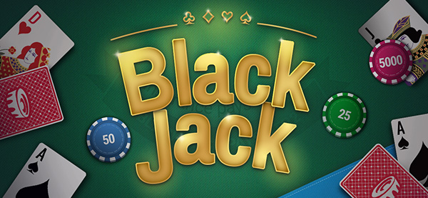 2 Player Blackjack